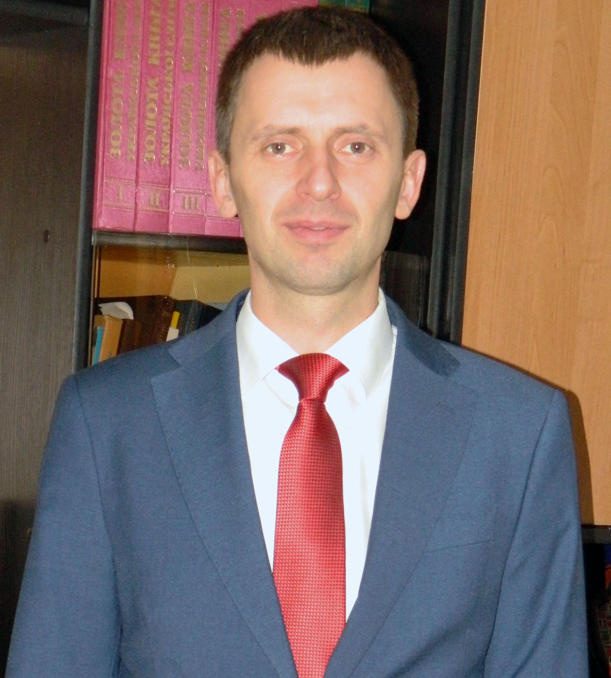 SmoluchOV