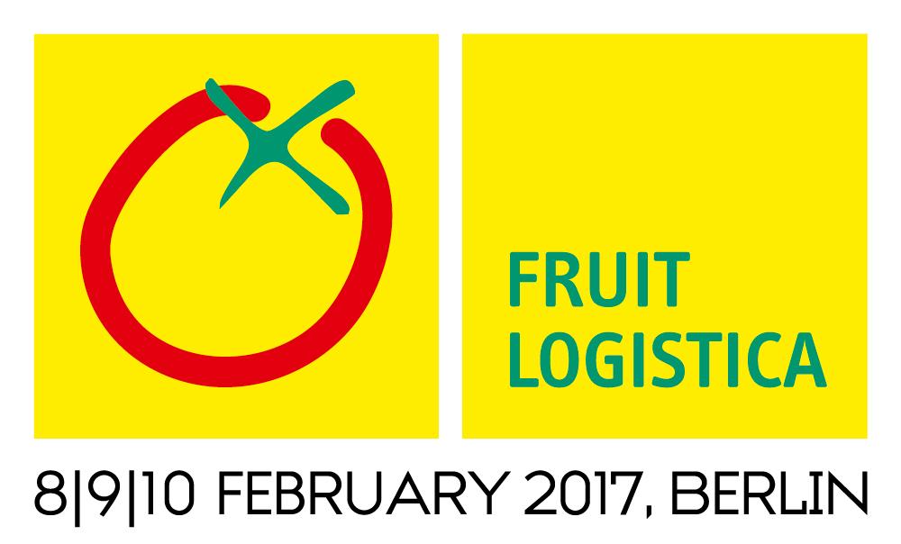 Запрошуємо у Берлін на найбільшу агровиставоку «Fruit Logistica 2017»