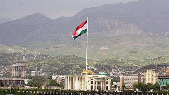 Зміни у митному кодексі Туркменістану