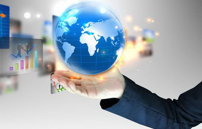 Експортно-імпортна діяльність в умовах нових викликів.