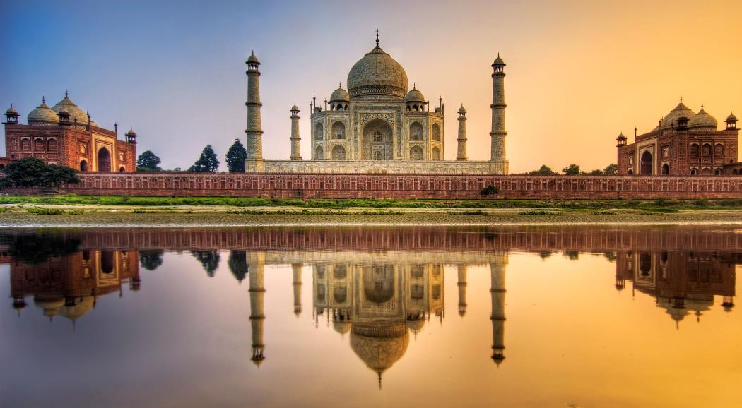 Практичні кроки виходу на індійський ринок