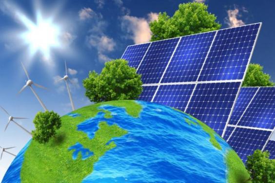 Запрошуємо до участі в Енергетичному Конгресі компанії Волині