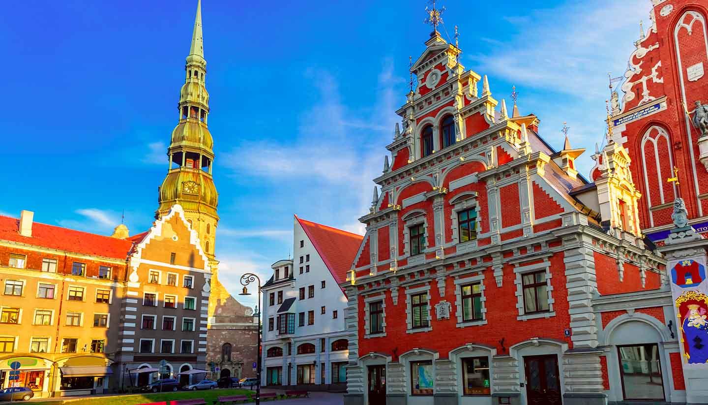 Запрошуємо членів Палати до складу бізнес-делегації українських виробників до Латвії