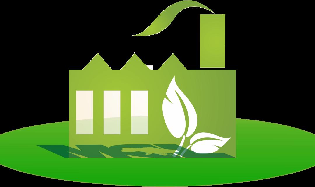 Запрошуємо на тренінг: «Екологічна сертифікація та маркування – як додатковий інструмент просування продукції на вітчизняному та закордонних ринках»
