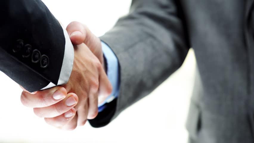 Діловий візит бізнесу Дніпропетровської області