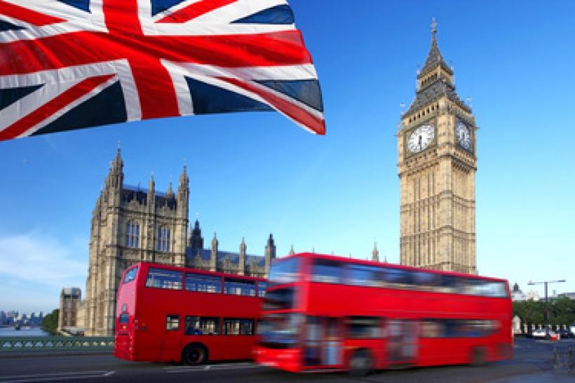 Зміни у податковій, митно-тарифній, нетарифній політиці Сполученого Королівства Великої Британії і Північної Ірландії