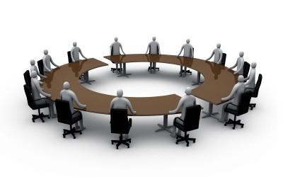 Запрошуємо долучитися до засідання Координаційної ради з питань розвитку підприємництва