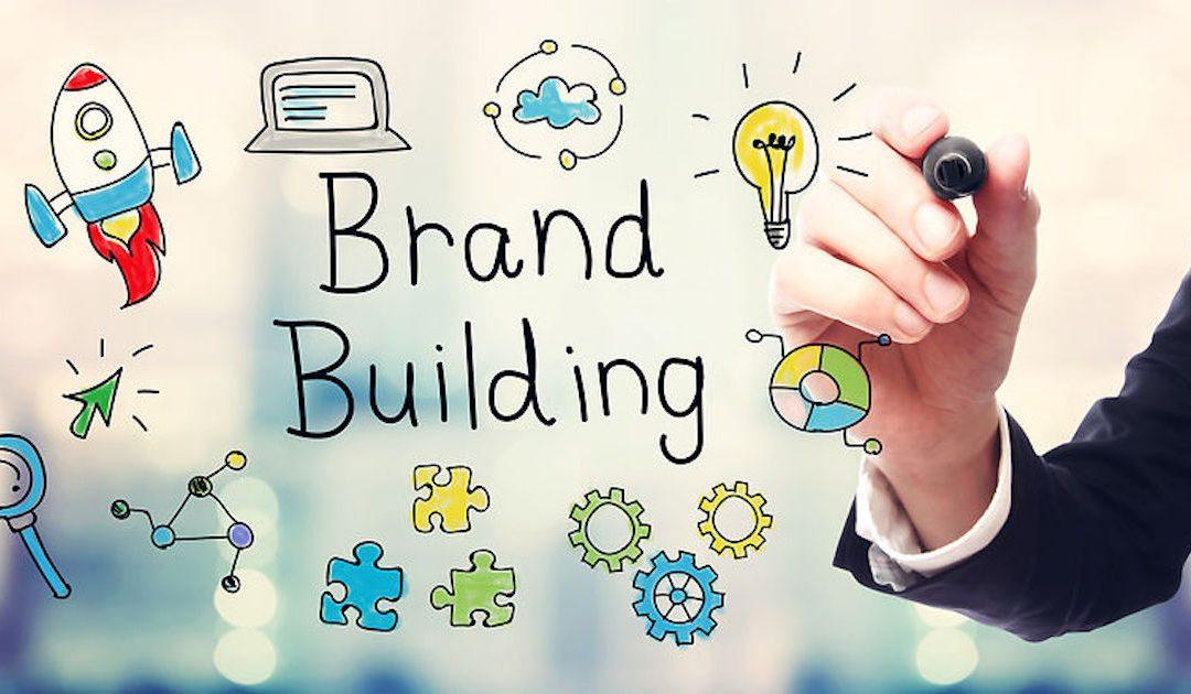 Ексклюзивний майстер-клас по бренд-менеджменту