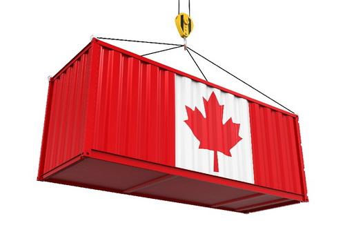 Пріоритетні сектори українських підприємств МСБ для подальшого експорту до Канади