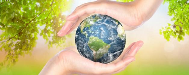 Запрошуємо на курси: «Ресурсоефективне та більш чисте виробництво: підходи та практики»
