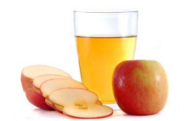 Польська компанія шукає постачальників компонентів соків