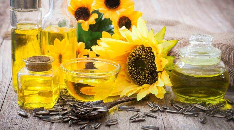 Компанія «Атол Дженерал Трейд», зацікавлена у купівлі соняшникової олії