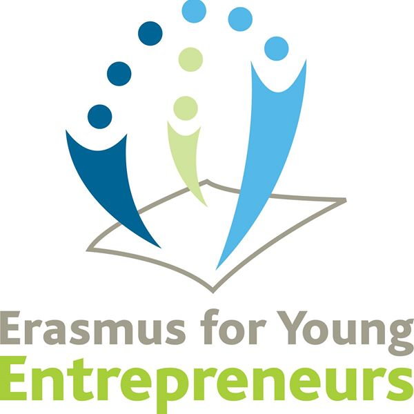 Європейська програма обмінів ERASMUS для молодих підприємців