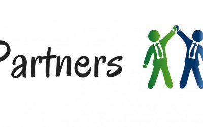 Польські компанії шукають партнерів в Україні