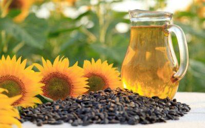 Сербська компанія шукає постачальників соняшникової олії