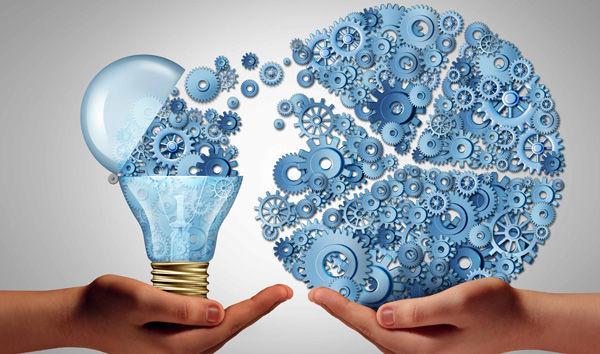 Нові інструменти для сталого розвитку бізнесу: системи енергоменеджменту, екології, охорона праці