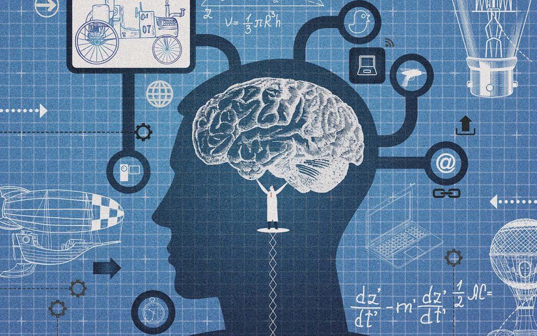 Важливість інтелектуальної власності для успішного бізнесу