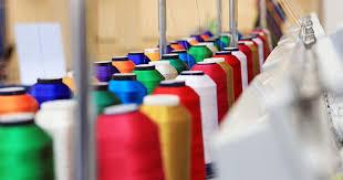 Тренінг «Підвищення продуктивності праці на експортоорієнтованих швейних підприємствах»