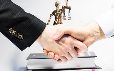 Запрошуємо на семінар: Юридичні аспекти здійснення ЗЕД на підприємстві