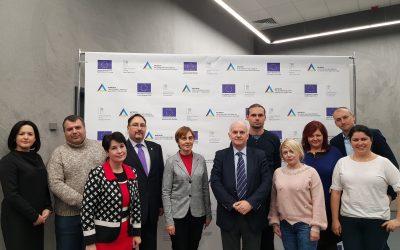 ІЕД презентував 13 рекомендацій для покращення митних процедур в Україні