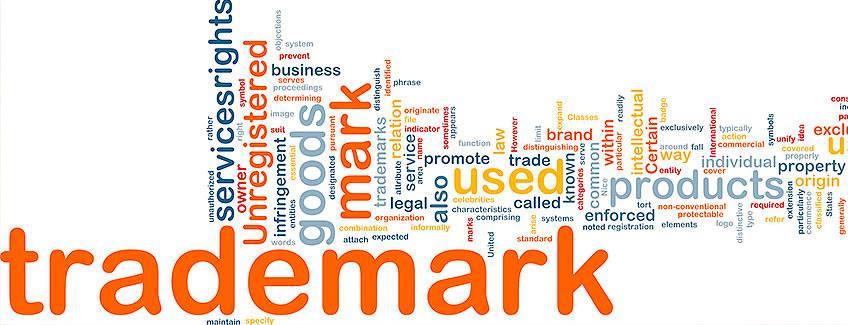 Торговельні марки Винаходи і корисні моделі Авторські права