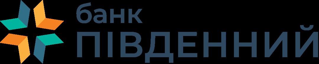 Банк «Південний»
