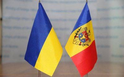 До уваги українських виробників соку, які експортують продукцію до Республіка Молдова