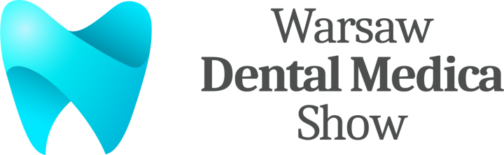 Запрошуємо відвідати міжнародну виставку стоматології та естетичної медицини «Warsaw DENTAL MEDICA Show»