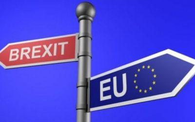 Торговельний режим Великої Британії у разі реалізації  «жорсткого» Brexit
