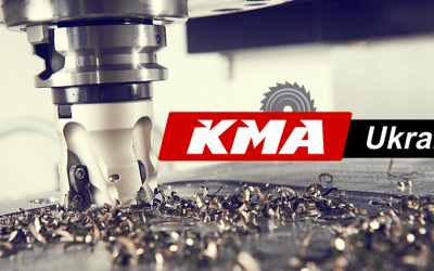 Комерційна пропозиція «КМА-Україна»