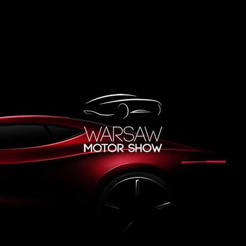 Warsaw Motor Show – найбільша автомобільна виставка Польщі