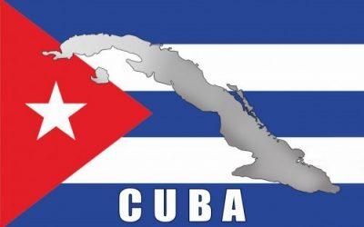 Двосторонній діловий форум Україна-Куба