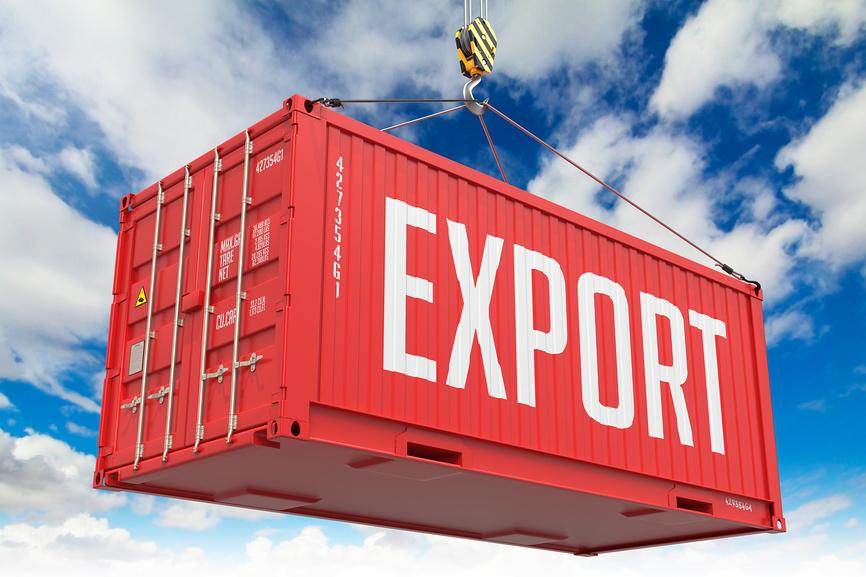 Комерційні пропозиції підприємств – членів Регіональної ТПП Миколаївської області